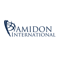 Amidon International