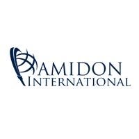 Amidon International