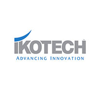 Ikotech
