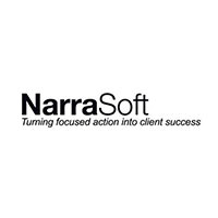 NarraSoft