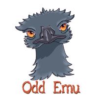 Odd Emu