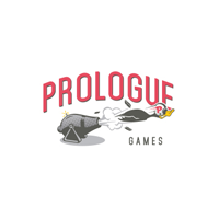 Prologue Games
