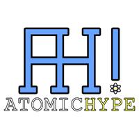 Atomic Hype