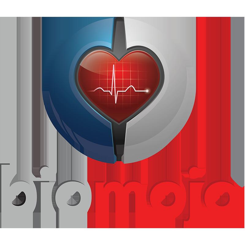 BioMojo