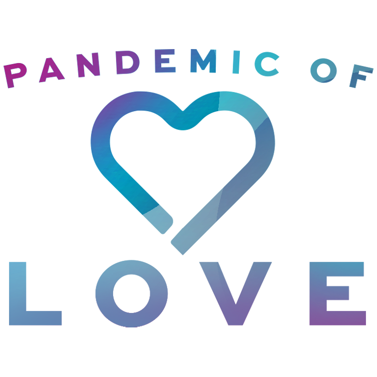 Pandemic of Love