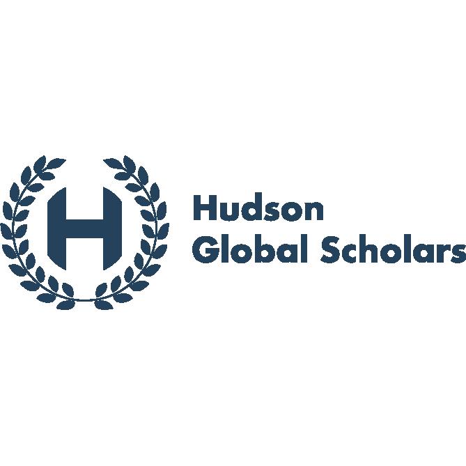 Hudson Global Scholars
